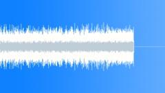 Diesel Generator Sound effect Sound Effect