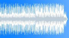 Suspense And Doom - 60 Second Stock Music