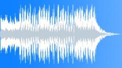 Late Night Avenue (15-secs version) - stock music