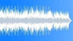 Cloudy Dreams (30-secs version) Stock Music