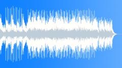 Cloudy Dreams (60-secs version) - stock music
