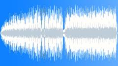 The Original (60-secs version) Stock Music