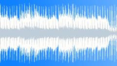 Stock Music of Tough Enough (Loop 02)