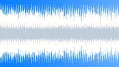 Stock Music of Wonderland (Loop 03)