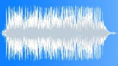 Frozen Object Drag 8 - sound effect
