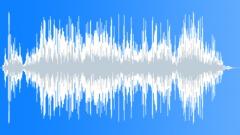Frozen Object Drag 4 - sound effect