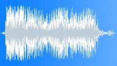 Frozen Object Drag 11 - sound effect