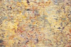 Ore Texture - stock photo