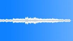 Suspense Synthesizer Sound - stock music