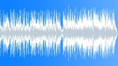 Mellow Jazz - 60 Second Stock Music