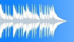 Wind Of Optimism (15 sec edit) - stock music