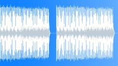 Wind Of Optimism (Underscore Version) - stock music