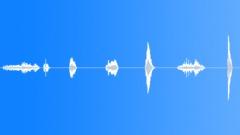 Spit Sound Effect