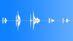 Ha Ha - sound effect