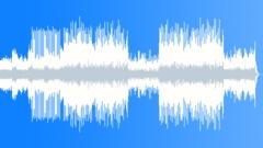 Corporate Innovations - stock music