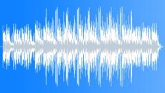 Movement (30sec cut) Stock Music