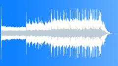 Grunge Plexus (only main riff) - stock music