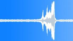 Aviation | Jet Fighters || FA:18 Fighter Jet,Up Land,Up Long,Sudden Land,Engi - sound effect