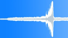 Aviation | Jet Fighters || FA:18 Fighter Jet,Up Land,Up,Sudden Land,Engine Wh - sound effect