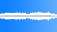 Aviation | Jet Various || Idle,Engine Turbine Whirr Whistle Foreground,Jet Fl - sound effect