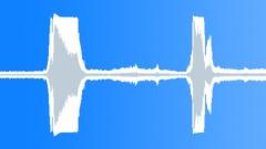 Aviation | Jet Various || Take Off Series x2,Idle Engine Whirr,Take Off Turbi - sound effect