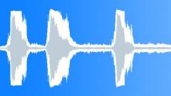 Aviation | Jet Various || Take Off Series x3,Idle Engine Whirr,Take Off Turbi - sound effect