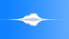 Stock Sound Effects of Trains   El Trains    El Train By Medium Speed With Rail Clunks 03. Cu. Chica