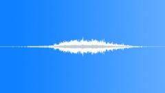 Trains | El Trains || El Train By Medium Speed With Rail Clunks 04. Cu. Chica Sound Effect