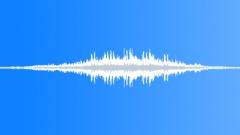 Trains | El Trains || El Train In Medium Speed With Rail Clunks 02. Cu. Chica - sound effect