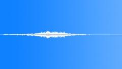 Trains | El Trains || El Train By Medium Speed With Rail Clunks 08. Cu. Slows - sound effect