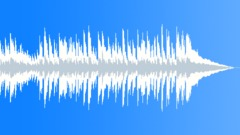 Spring Air (30-secs version) - stock music