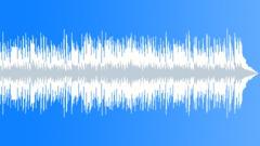 Spring Air (60-secs version) - stock music