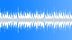 Spring Air (Loop 05) - stock music