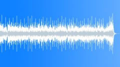Upbeatful (Loop 02) Stock Music