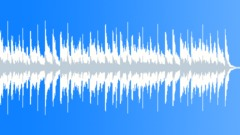 Upbeatful (Loop 05) Stock Music