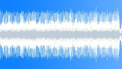 Stock Music of Wave Walker (Loop 02)