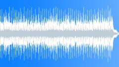 Stock Music of Wave Walker (Loop 06)