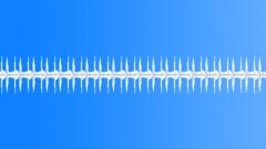 Futuristic Machine Loop - stock music