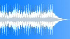 Inspiring Happy Pop Rock Corporate Music (15s Version) - stock music