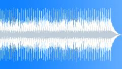 Corporate Uplifting Inspirational Motivational Pop (30s Version) - stock music