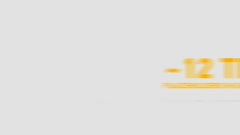 Titles - Depth Of Fields Presentation Stock After Effects