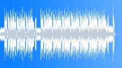 Gauge Patrol - groovy, uplifting, retro, rock (30 sec) Stock Music