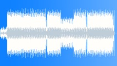 Stock Music of Gauge Patrol - Groovy Upbeat Retro Rock