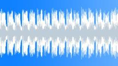 Speed Of Love (Loop 1) - stock music