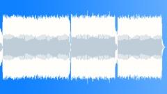 Speed Of Love (Full) - stock music