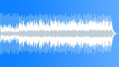 Italian Souvenir (60 sec - v3) - stock music