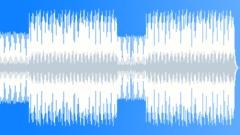 Stock Music of Be Happy (ukulele, funny, joyful, claps, pop, cheerful, catchy)
