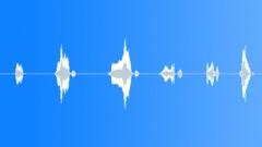Good Sound Effect