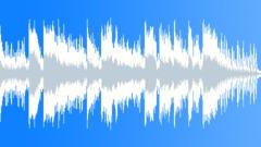 Ambience Electric (Loop 3) - stock music