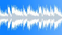 Ambience Electric (Loop 5) Stock Music